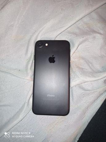 Айфон 7 Iphone 7