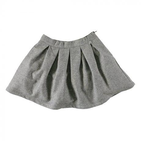 Спідниця юбка іDO (розмір 14A)
