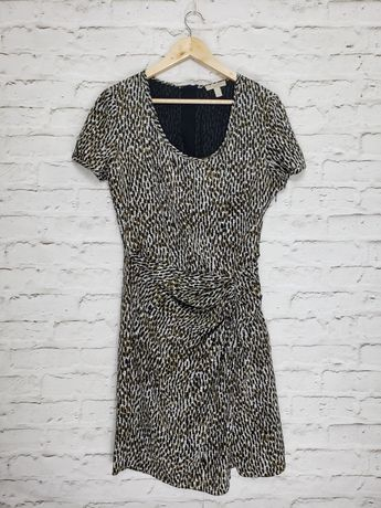 Платье блуза кофта Burberry brit Hermes Gucci