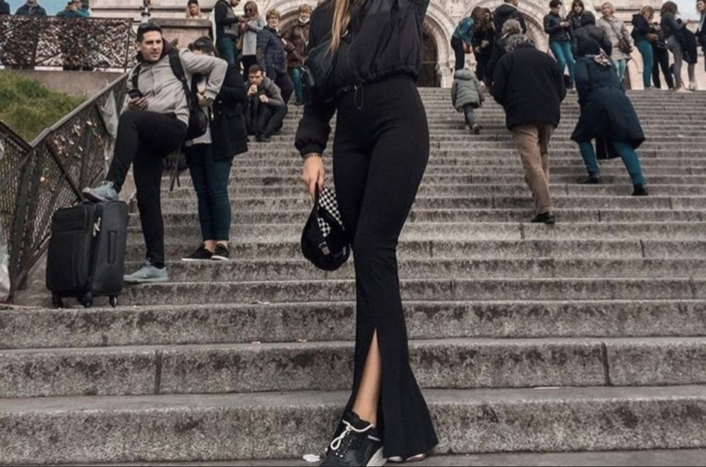 Calvin Klein buty Biłgoraj - image 1
