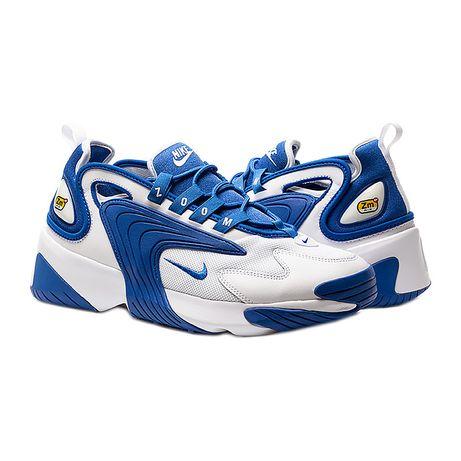 Кроссовки Nike Zoom 2k Jordan M2k React (39р по 47р) Оригинал! -5%