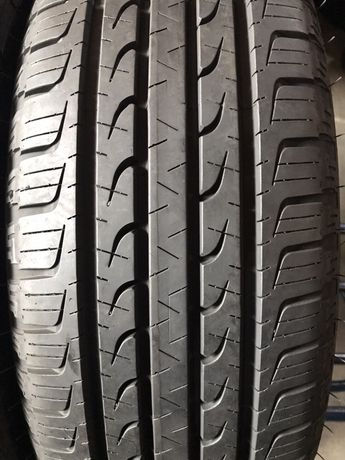 225/65/17 R17 Goodyear Efficient Grip SUV 4шт