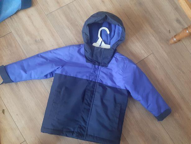 Курточка для хлопчика  3в1 фірми The Children Plase.
