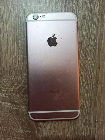 iPhone 6s 16GB używany sprawny