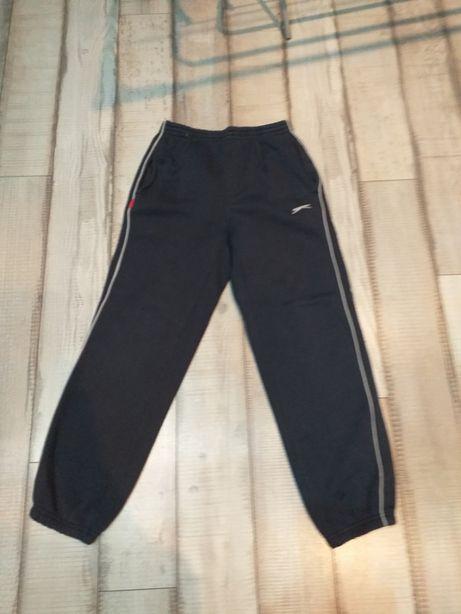 Spodnie dresowe Slazenger