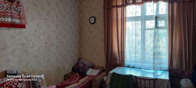Продам кімнату в гуртожитку в центрі міста