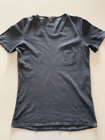 T-shirt • Made in Italy • S