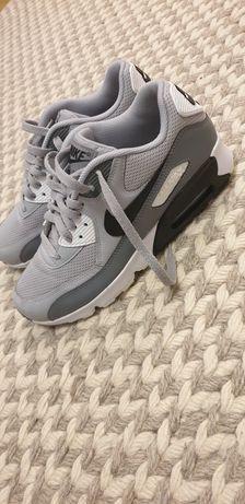 Nike air max roz. 40 jak nowe