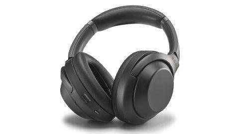 Słuchawki bezprzewodowe Sony WH-1000XM3 GWARANCJA 12m