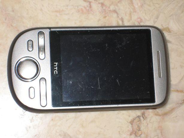 telemóvel htc