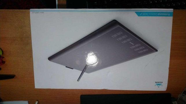 Графический планшет HUION 1060 PLUS Срочная продажа