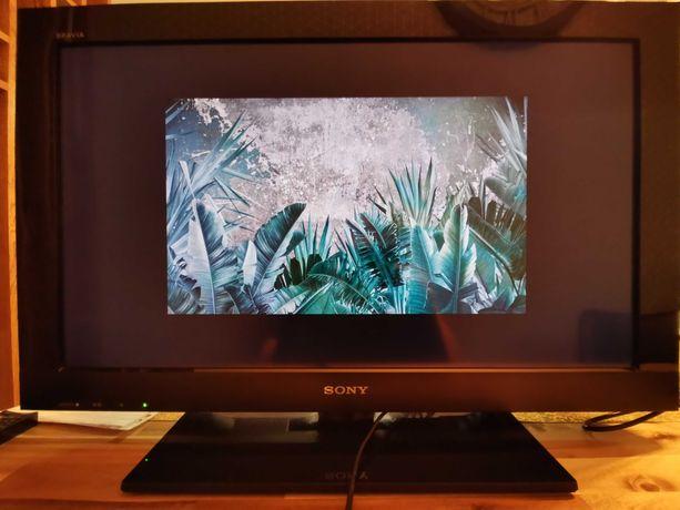 Telewizor Sony Bravia 32 całe KDL-32EX501