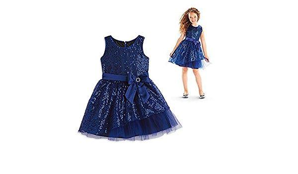 Нарядное платье / Святкове плаття