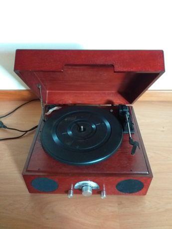 Rádio Gira Discos