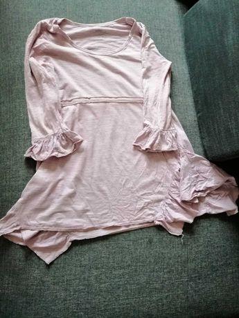 Ubranie ciążowe rozmiar 36