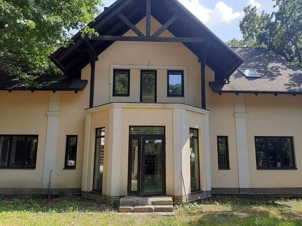 Реальный дом от собственника (БЕЗ КОМИССИИ)