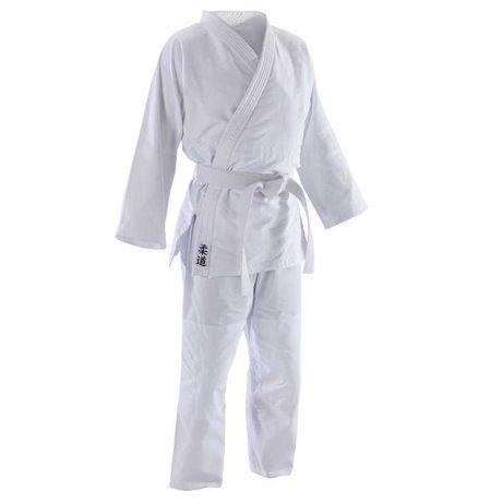 Kimono judo adulto decathlon 180cm