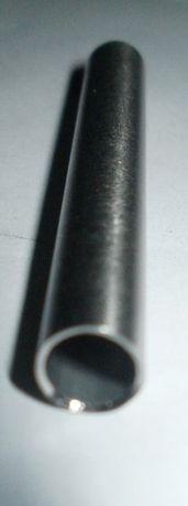 Гильза из нержавеющей стали, Ø 6 мм, длина 50 мм
