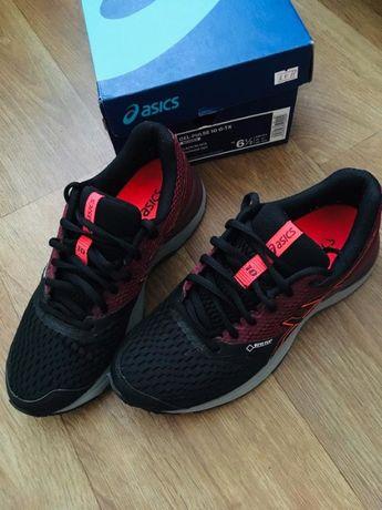 Кроссовки для бега Asics gel-pulse 10 g-tx