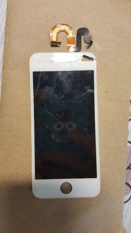 Продам дисплей для ipod touch 5 оригинал