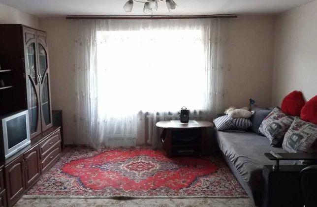2-х комнатная квартира по ул. Покровской