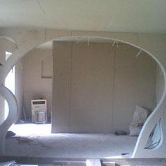 Качественный ремонт квартир,домов,ванных комнат