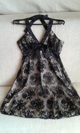 Плаття мереживо гіпюр платье кружева