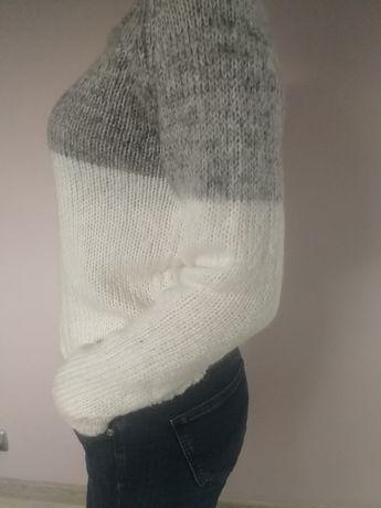 Sweterek Tally Weijl r. XS