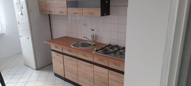 Mieszkanie Poddebice