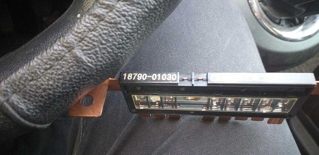 Запобіжник (предохранитель) на Kia/Hyundai  18790-01030
