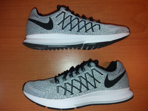 Nike Air Zoom Pegasus para Running nº 39 - NOVAS e ORIGINAIS