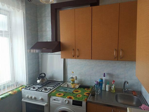 Здам 3 кімн квартиру на Корольова район Ювілейний