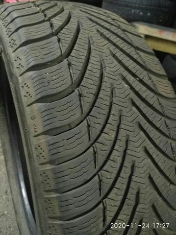 BF Goodrich g-Force Winter 225/50R17 98H 1-шт.
