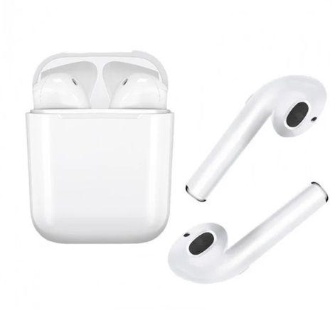 Навушники Airpods