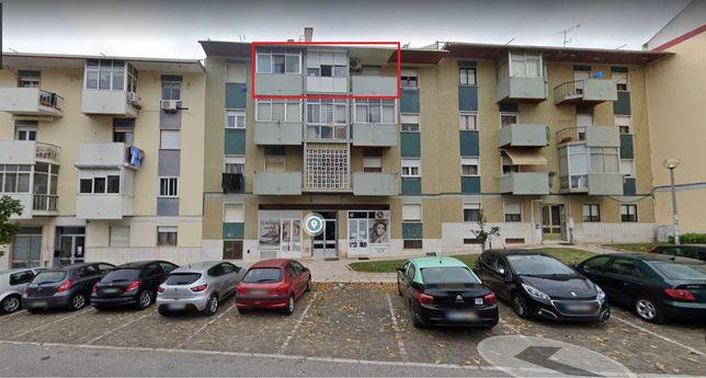 Apartamento T1 - Olival de Basto - Junto ao metro