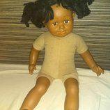Велика лялька вiд smoby Roxanne кукла роксан.