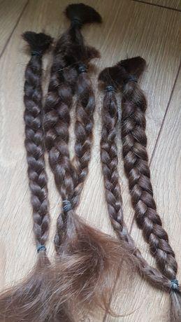 Sprzedam naturalne włosy