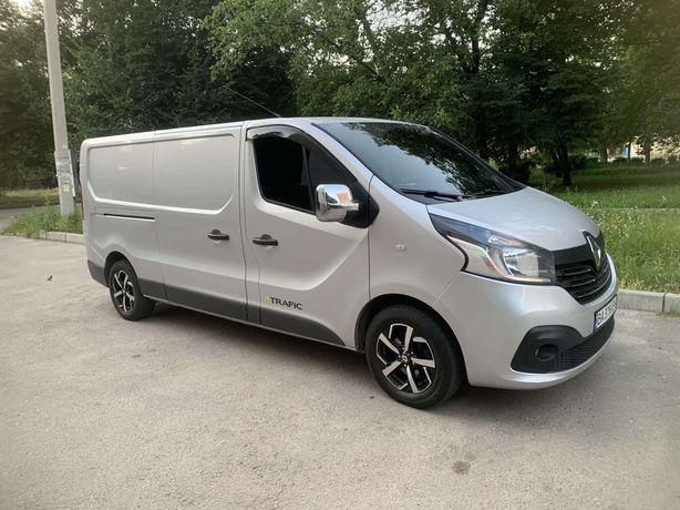 Диски Новые R16/5/114,3 Renault Trafic Opel Vivaro New в Наличии