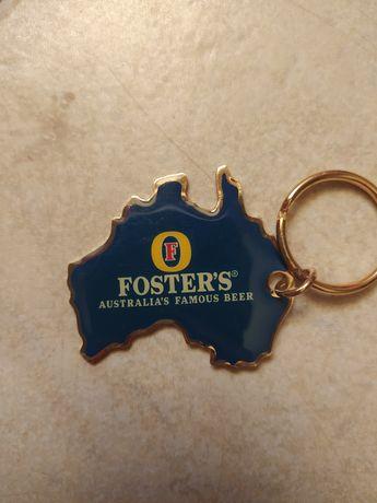 Porta chaves de coleção