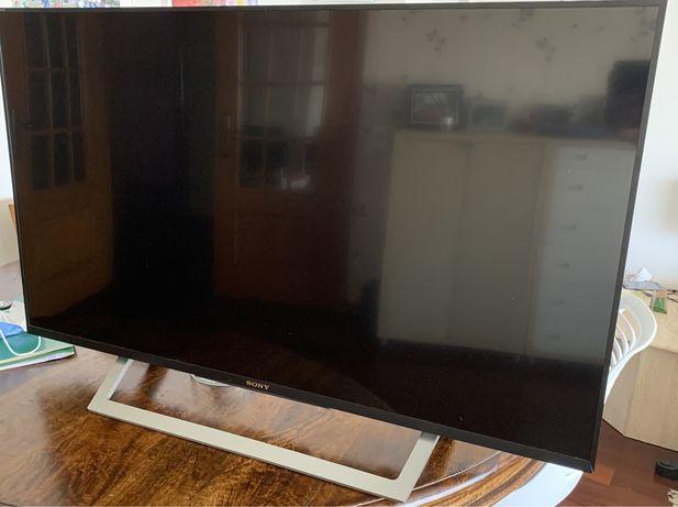 TV Sony Bravia 43'' FHD