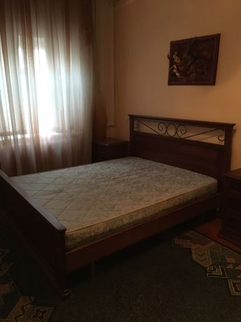 Кровать Италия 1,80x2.02