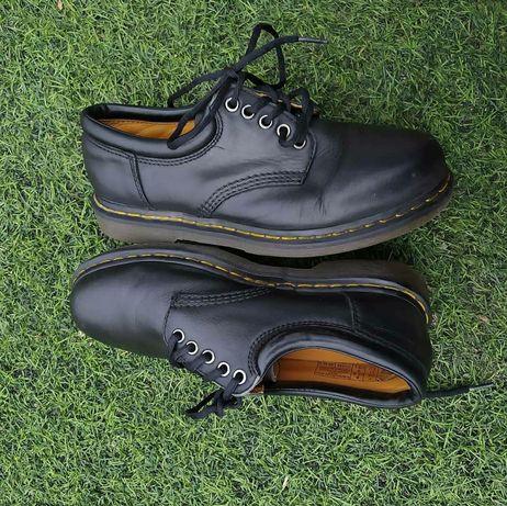 Dr Martens 1461 туфли