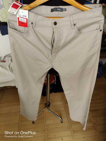 Джинсы Marks&Spencer jeans (Англия).