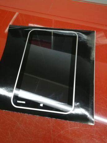 Tablet Toshiba win10