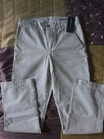летние брюки на мальчика 10-13 лет POLO Ralph Lauren