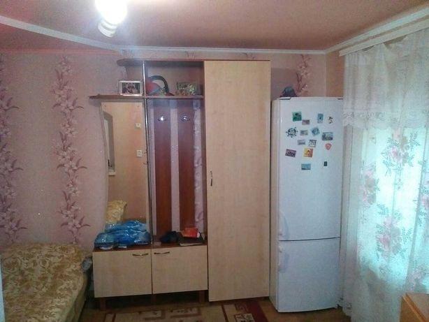 Інститут зв'язку, Здам квартиру з автономним опаленням 3500+