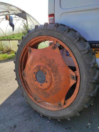 Wąskie koła do ciągnika koła do międzyrzędzi wąskie koła do traktora