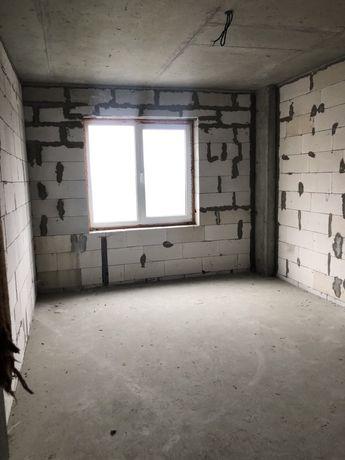 Продам 2 кімнатну квартиру в новобудові 80м.кв вул.Стрийська