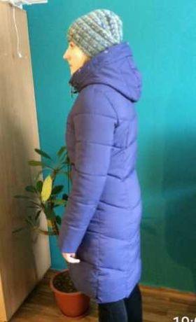 Зимняя куртка, пальто, курточка