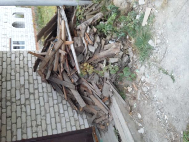 Продам дрова,доска